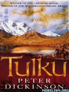 Download ebook Tulku by Peter Dickinson (.ePUB)