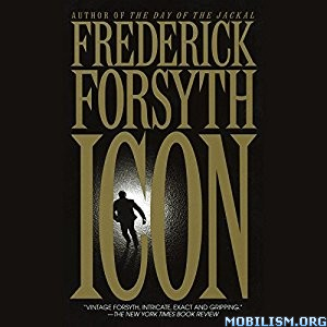 Download ebook Icon by Frederick Forsyth (.MP3)