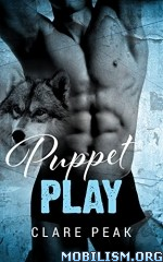 Download Puppet Play by Clare Peak (.ePUB)