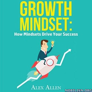 Growth Mindset by Alex Allen