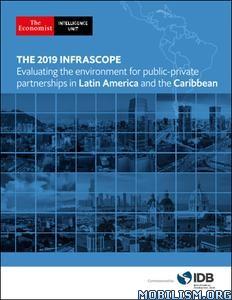 The Economist (Intelligence Unit) – The 2019 Infrascope (2019)