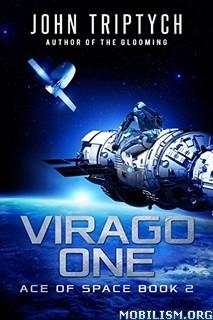 Download ebook Virago One by John Triptych (.ePUB)