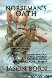 Download ebook Norseman's Oath by Jason Born (.ePUB)