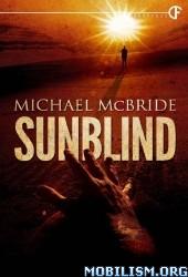 Download ebook 2 books by Michael McBride (.ePUB)
