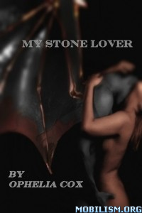 Download ebook My Stone Lover by Ophelia Cox (.ePUB)