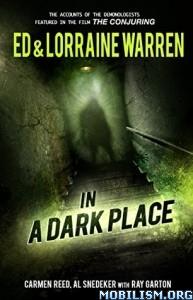 In a Dark Place by Ed & Lorraine Warren+  +