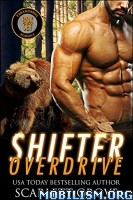 Download ebook Shifter Overdrive Box Set by Scarlett Grove (.ePUB)