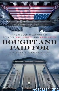Download Bought & Paid For by Charles Gasparino (.ePUB)