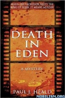 Download ebook Death in Eden by Paul J. Heald (.ePUB)