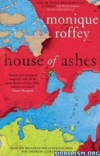 Download 3 books by Monique Roffey (.ePUB)