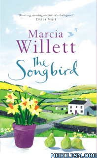 Download The Songbird by Marcia Willett (.ePUB)