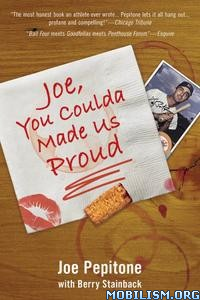 Download ebook Joe, You Coulda Made Us Proud by Joe Pepitone (.ePUB)