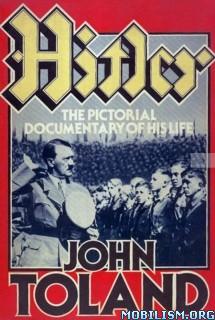 Download Hitler by John Willard Toland (.PDF)