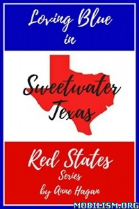 Download Sweetwater Texas by Anne Hagan (.ePUB)+