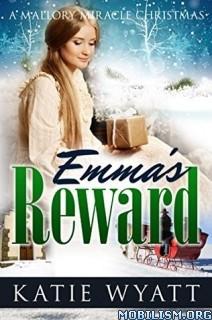 Download Emma's Reward by Katie Wyatt (.ePUB)