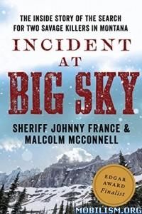Download Incident at Big Sky by Johnny France et al (.ePUB)