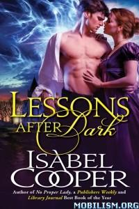 Download Lessons After Dark by Isabel Cooper (.ePUB)(.MOBI)