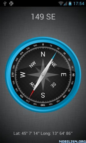 Compass Plus Apk v2.0.10