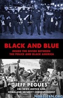 Download ebook Black & Blue by Jeff Pegues (.ePUB)