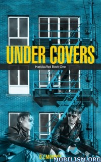 Download ebook Under Covers by D.I. Monroe (.ePUB)(.MOBI)