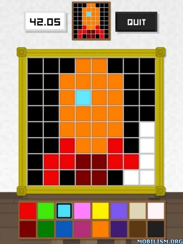 Pixel 8 v1.0 Apk