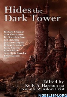 Download Hides in the Dark Tower by Kelly A. Harmon et al (.ePUB)+
