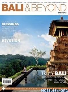 Download Bali & Beyond - March 2017 (.PDF)