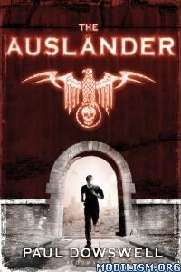 Download Auslander by Paul Dowswell (.ePUB)(.MOBI)