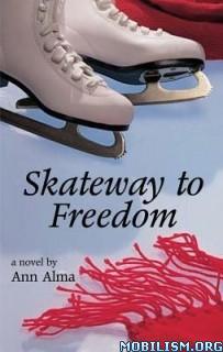 Download 2 books by Ann Alma (.ePUB)