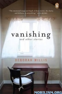 Download Vanishing & Other Stories by Deborah Willis (.ePUB)