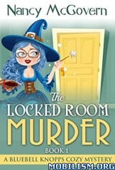 Download ebook Bluebell Knopps Mysteries 1 & 2 by Nancy McGovern (.ePUB)