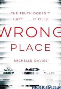 Download Wrong Place by Michelle Davies (.ePUB)