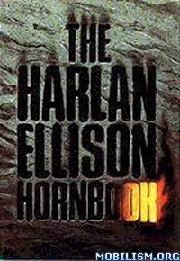 Quotes By Harlan Ellison The Smart Set