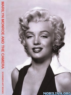 Download Marilyn Monroe & the Camera by Jane Russell et al (.PDF)