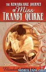 Download 2 books by Elizabeth Ridley (.ePUB)(.MOBI)