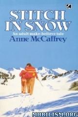 Download ebook 2 books by Anne McCaffrey (.ePUB)(.PDF)