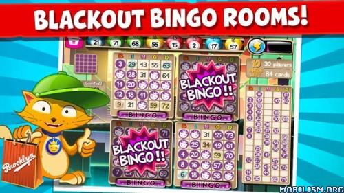 Bingo v1.12.22 (Mod) Apk