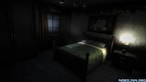 Mental Hotel HD v1.0 Apk