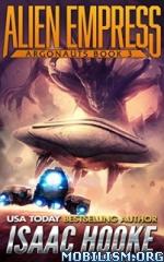 Download ebook Argonauts series by Isaac Hooke (.ePUB)(.MOBI)(.AZW)
