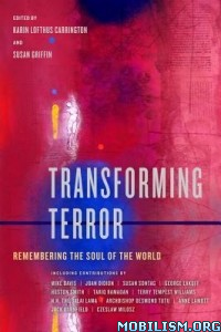 Transforming Terror by Susan Griffin