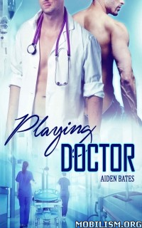 Download ebook 2 novels by Aiden Bates (.ePUB)(.MOBI)