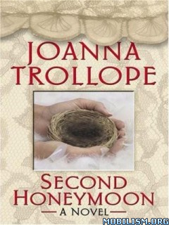 Download Second Honeymoon by Joanna Trollope (.ePUB)