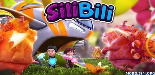 SiliBili Apk v1.0.5