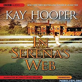 In Serena's Web by Kay Hooper