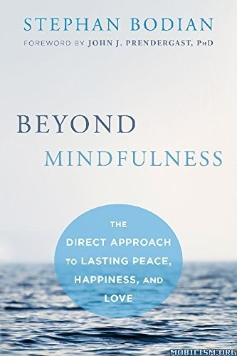 Beyond Mindfulness: The Direct Approach by Stephan Bodian