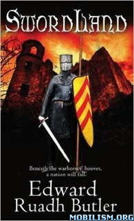 Download ebook Swordland by Edward Ruadh Butler (.ePUB)(.MOBI)