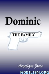 Download The Family series by Angelique Jones (.ePUB)