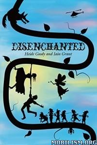 Download Disenchanted by Heide Goody, Iain Grant (.ePUB)
