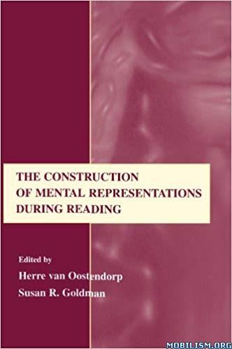 Construction of Mental Representations by Herre van Oostendorp