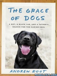 Download ebook The Grace of Dogs by Andrew Root (.ePUB)